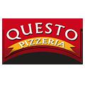 Pizzeria QUESTO Żmigród
